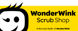Wonderwinkscrubshop Coupons & Promo codes
